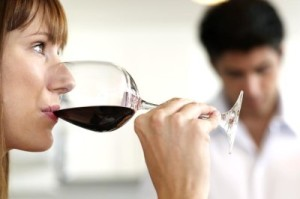 wine addiction treatment