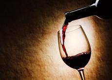 wine consumption history